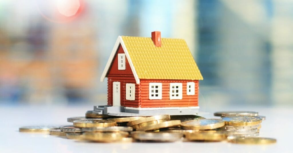 What Are The Two Keys To Investing In Rental Properties